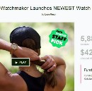 This Project Raised Half a Million, Then Got F*cked By Kickstarter