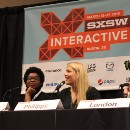 How to Get Rejected Again by the SXSW Interactive Festival