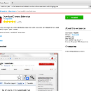 How to use RescueTime with Opera
