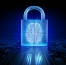 Cloudera RecordService — The answer to Big Data Security?