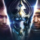 Coming Late To The StarCraft Party