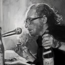 Charles Bukowski: How to Stand out in a Noisy World