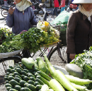 What will food systems look like in Southeast Asia in 2030?