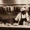 5 Things I Learned Working as a Short-Order Chef