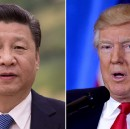 20 Worst Things President Trump Could Say To The Visiting Chinese Leader