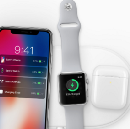Quick Thoughts on Apple's event yesterday