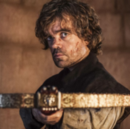 Forecasting deaths on Game of Thrones with crowdsourced data