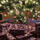 How to invest in your loved ones this holiday season