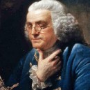 Benjamin Franklin: How A Journal Can Help You Lead A Better Life