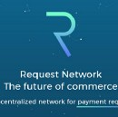 My cryptocurrency picks for 2018 : part 2— Request Network — PayPal of the next generation?