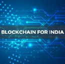 Starting the blockchain journey in India
