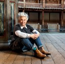 Emma Rice's work isn't breaking the Globe's mould — it is expanding it.