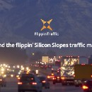 New Movement Aims To Improve Traffic In Silicon Slopes