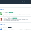 Case.one New Integrations in June 2017
