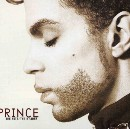 Prince's Own Liner Notes On His Greatest Hits
