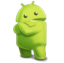 Android Account Manager