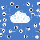 How IoT Disrupts Traditional Business Models