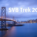 The SVB Trek: A Young Entrepreneur's Guide to Silicon Valley