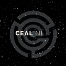 CEAL NET. ceal.io — decentralized information and messaging network — crowdfund live