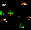 "Designing the Hunting Game for ""The Oregon Trail"""