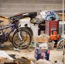Why you can't build your #IOT startup in a garage!