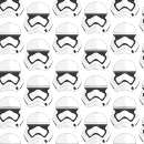 Exploring Shapes to Create Star Wars Characters: A Guide for Non-Designers