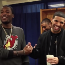 The Internet Killed Meek Mill, Not Drake