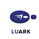LUARK : Powerful and Lite ARK API Client