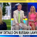 Kellyanne Conway brazenly moves goalposts on 'collusion'