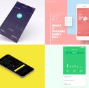 UI Interactions of the week #14