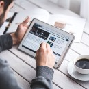 25 of The Best Free Newsletters for Entrepreneurs and Startups