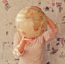 Simple steps to learn a new language as a family