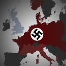 The powerful neo-Nazi network destroying the European Union from within