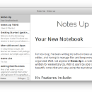 Backup your Elementary OS Notes