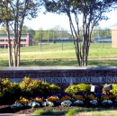 Albany State, Virginia State Named to $47 Million National Principal Training Initiative