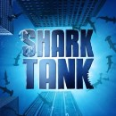 5 reasons why Shark Tank will be your next favourite TV Show