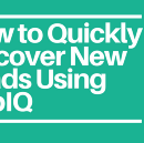 How to Quickly Discover New Leads Using RepIQ