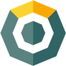 Why did we choose Komodo over Ethereum and Neo?
