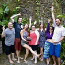 CodingNomads completes our first coding bootcamp in Bali. Here's how it went (hint: awesome).