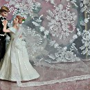 The Anti-Dowry: What Happens When You Bring A LOT of Student Debt Into a Marriage