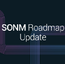 SONM Updates and Specifies its Roadmap for Q4 2017 — Q2 2018