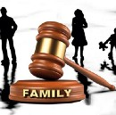 Things You Should Know About Divorce Lawyer Information Ogden