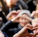 8 ways to unlock the power of a community
