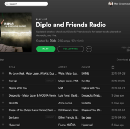 Why playlists should be part of your social media strategy