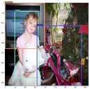 Training Object Detection (YOLOv2) from scratch using Cyclic Learning Rates