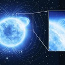 Pulsars: How The First 'False Alien' Signal Opened Up A New World In Astronomy