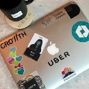 What I Learned From Working at Uber