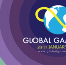 Twitch and Global Game Jam team up to stream the world's largest game creation event