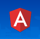 Angular — Formatters and Parsers