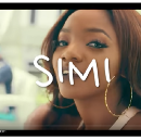 The Problem with Simi's Song — Joromi